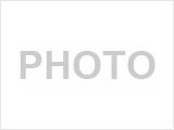 Фото  1 Виготовляємо повітроводи прямокутного перерізу з використанням шинорейки із оцинкованого металу. 288105